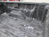 14-18 Chevy Silverado Silver 5.8ft Short Truck Bed - Image 25