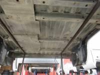 14-18 Chevy Silverado Silver 5.8ft Short Truck Bed - Image 39