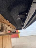 Used 09-14 Ford F-150 Brown 6.5ft Short Bed Lakeland Jason Rage Truck Lid - Image 16