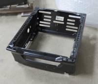 15-20 Ford Transit 150/250/350 Van OEM Front Driver's Side Bucket Seat Base