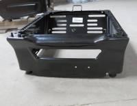 15-20 Ford Transit 150/250/350 Van OEM Front Passenger's Side Bucket Seat Base