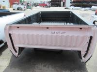 New 20-C GMC Sierra 3500 8ft White Dually Long Truck Bed - Image 3