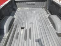 New 20-C GMC Sierra 3500 8ft White Dually Long Truck Bed - Image 22