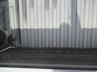 New 20-C GMC Sierra 3500 8ft White Dually Long Truck Bed - Image 25