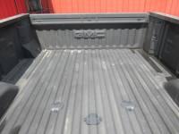 New 20-C GMC Sierra 3500 8ft White Dually Long Truck Bed - Image 27