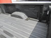 New 20-C GMC Sierra 3500 8ft White Dually Long Truck Bed - Image 28