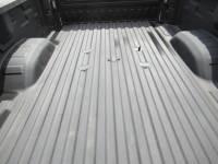 New 20-C GMC Sierra 3500 8ft White Dually Long Truck Bed - Image 39