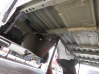New 20-C GMC Sierra 3500 8ft White Dually Long Truck Bed - Image 41