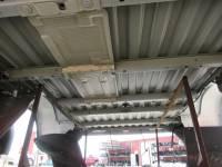 New 20-C GMC Sierra 3500 8ft White Dually Long Truck Bed - Image 42