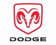 Dodge Trucks Cover